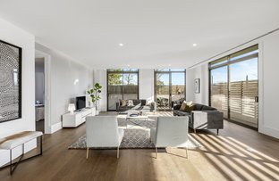 Picture of 102/55 New Street, Brighton VIC 3186