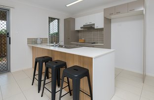 Picture of 52 Falso Place, Doolandella QLD 4077