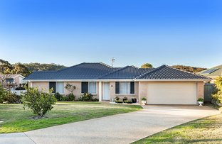 Picture of 8 Helm Close, Salamander Bay NSW 2317