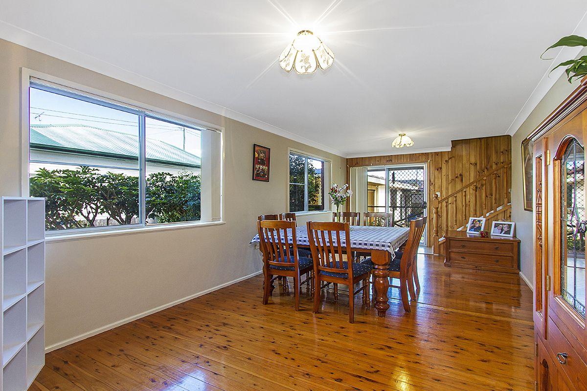 113 Trafalgar Avenue, Umina Beach NSW 2257, Image 2
