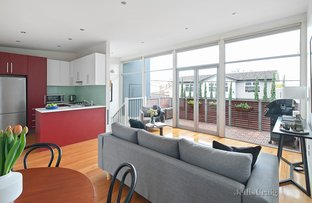 Picture of 115 Herbert Street, Northcote VIC 3070