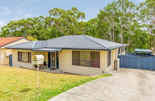 Picture of 63 Haddington Drive, Cardiff South NSW 2285