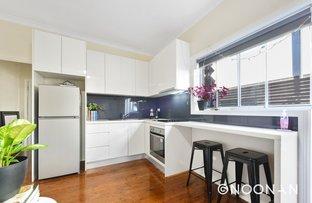Picture of 2/35 Denman Avenue, Woolooware NSW 2230