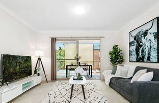 Picture of 3/30 Ramsay Street, Kedron QLD 4031