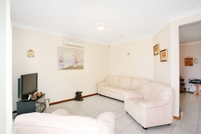 3 Stilt Close, Hinchinbrook NSW 2168, Image 2