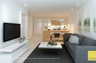 Picture of 34/509-511 Rode Road, Chermside QLD 4032