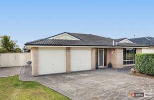 Picture of 30 Greenhaven Circuit, Woongarrah NSW 2259