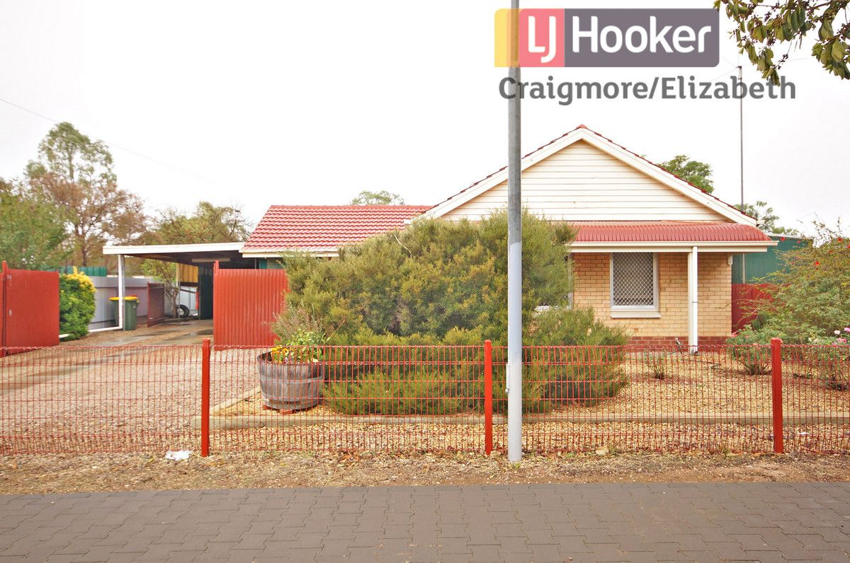 25 Andrews Road, Elizabeth Downs SA 5113, Image 1
