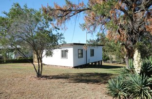 Picture of 5 Roach Street, Merriwa NSW 2329