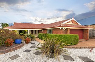 Picture of 20 Caversham Tce, Lynbrook VIC 3975