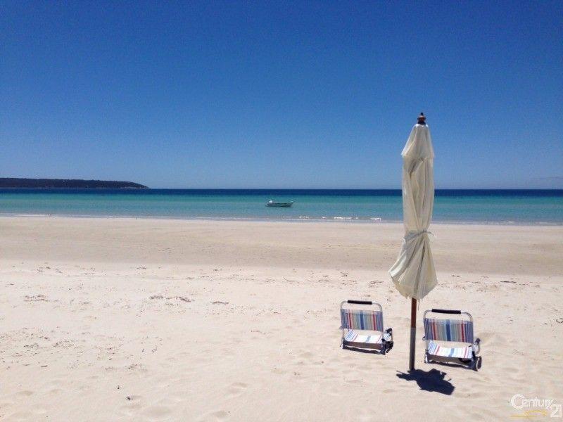 231 De Couedie Drive, Island Beach SA 5222, Image 1