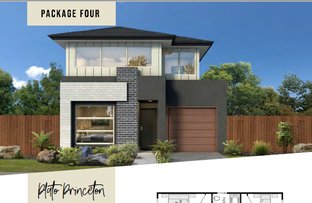 Picture of 4/5412 Dartmoor St, Box Hill NSW 2765