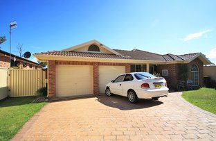 Picture of 159 Anson Street, St Georges Basin NSW 2540