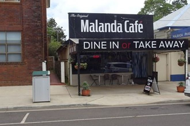 Picture of MALANDA QLD 4885