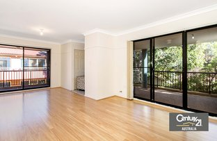 10/66 Stapleton Street, Pendle Hill NSW 2145
