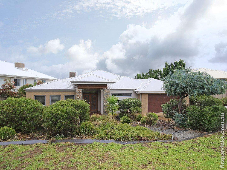 14 Brindabella Drive, Tatton NSW 2650, Image 0