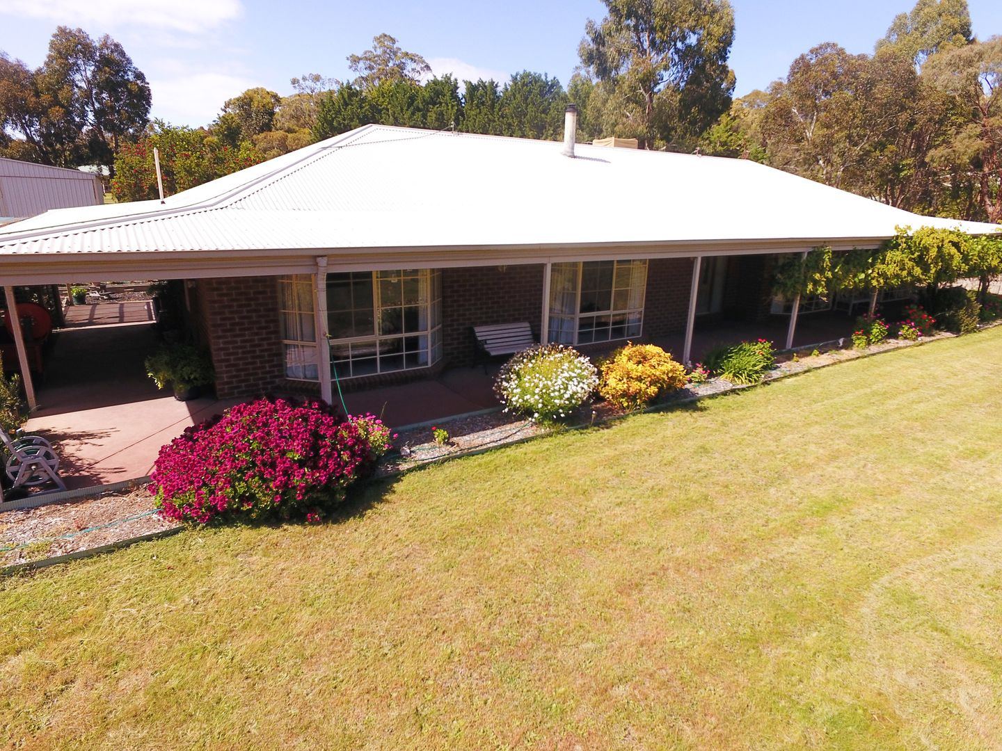 18 Cassell Court, Pomonal VIC 3381, Image 0