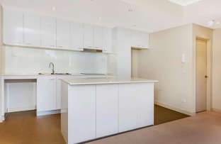 Picture of 7/9 Salvado Road, Subiaco WA 6008