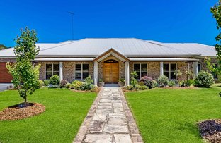 Picture of 858 Old Northern Road, Middle Dural NSW 2158