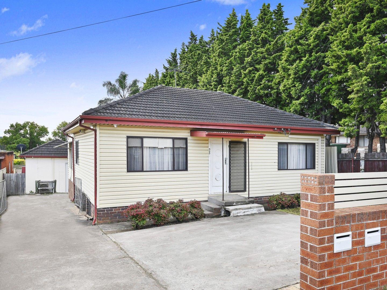 905 The Horsley Drive, Smithfield NSW 2164, Image 0