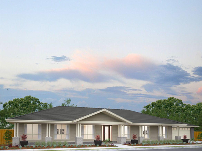 39 Sanctuary Place, Karalee QLD 4306, Image 0