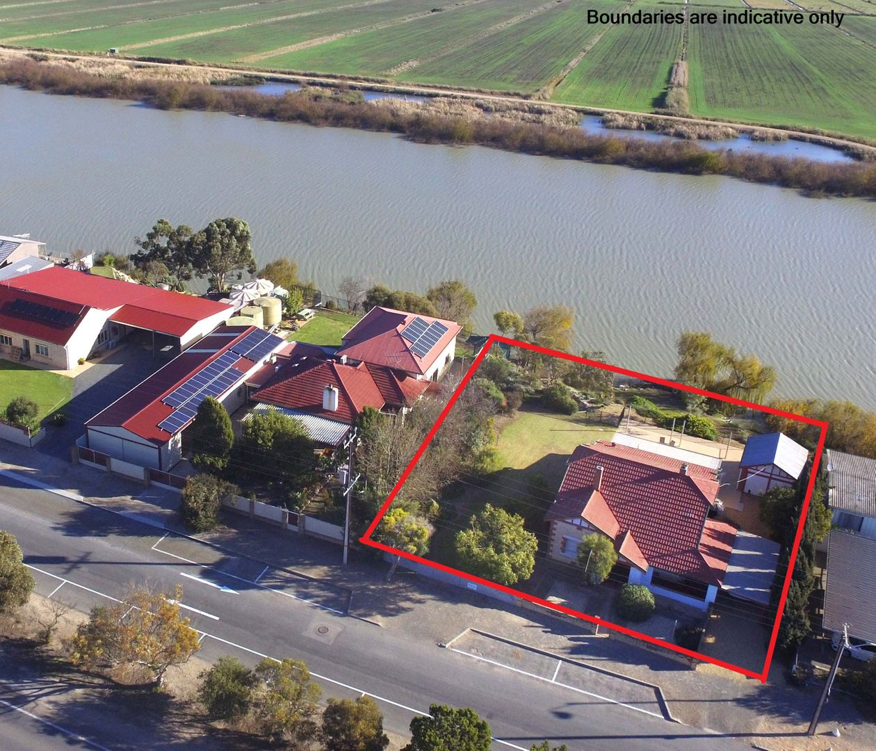 28 Princes Highway, Tailem Bend SA 5260, Image 1