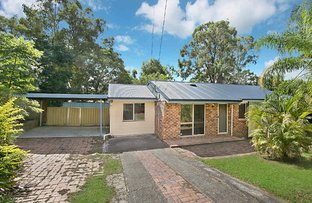 Picture of 6 Pine Crescent, Browns Plains QLD 4118