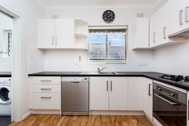 Picture of 11/80-82 Alexandra Avenue, ROSE PARK SA 5067