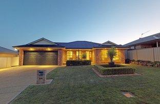 Picture of 2 Monaro Court, Tatton NSW 2650