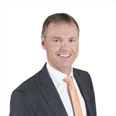 Chris Pittaway, Sales representative