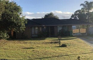 Picture of 7 Cowling Way, Parmelia WA 6167