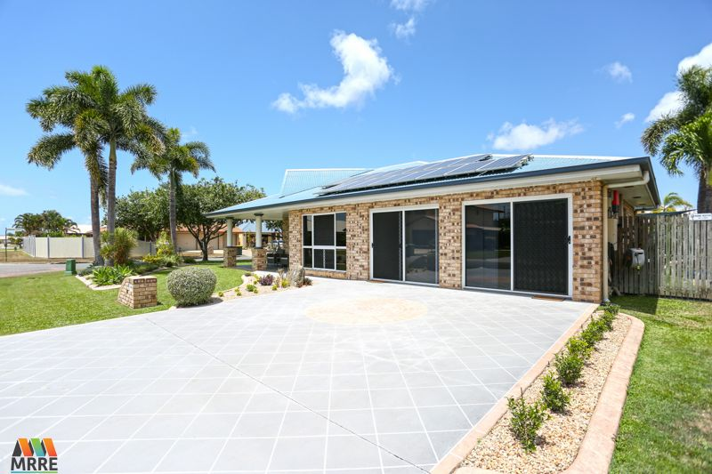 23 Oasis Drive, North Mackay QLD 4740, Image 0