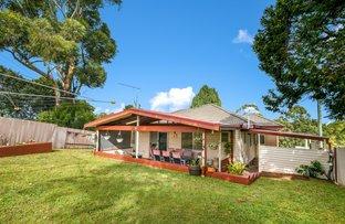 Picture of 354 Gladstone Avenue, Mount Saint Thomas NSW 2500