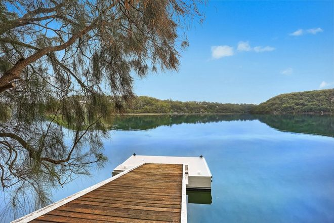 Picture of 11 Cranbrook Place, ILLAWONG NSW 2234
