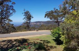 233 Cliff Drive, Katoomba NSW 2780