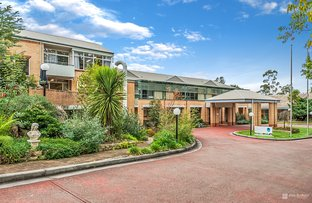 Picture of 412/79 Hawkesbury Road, Springwood NSW 2777