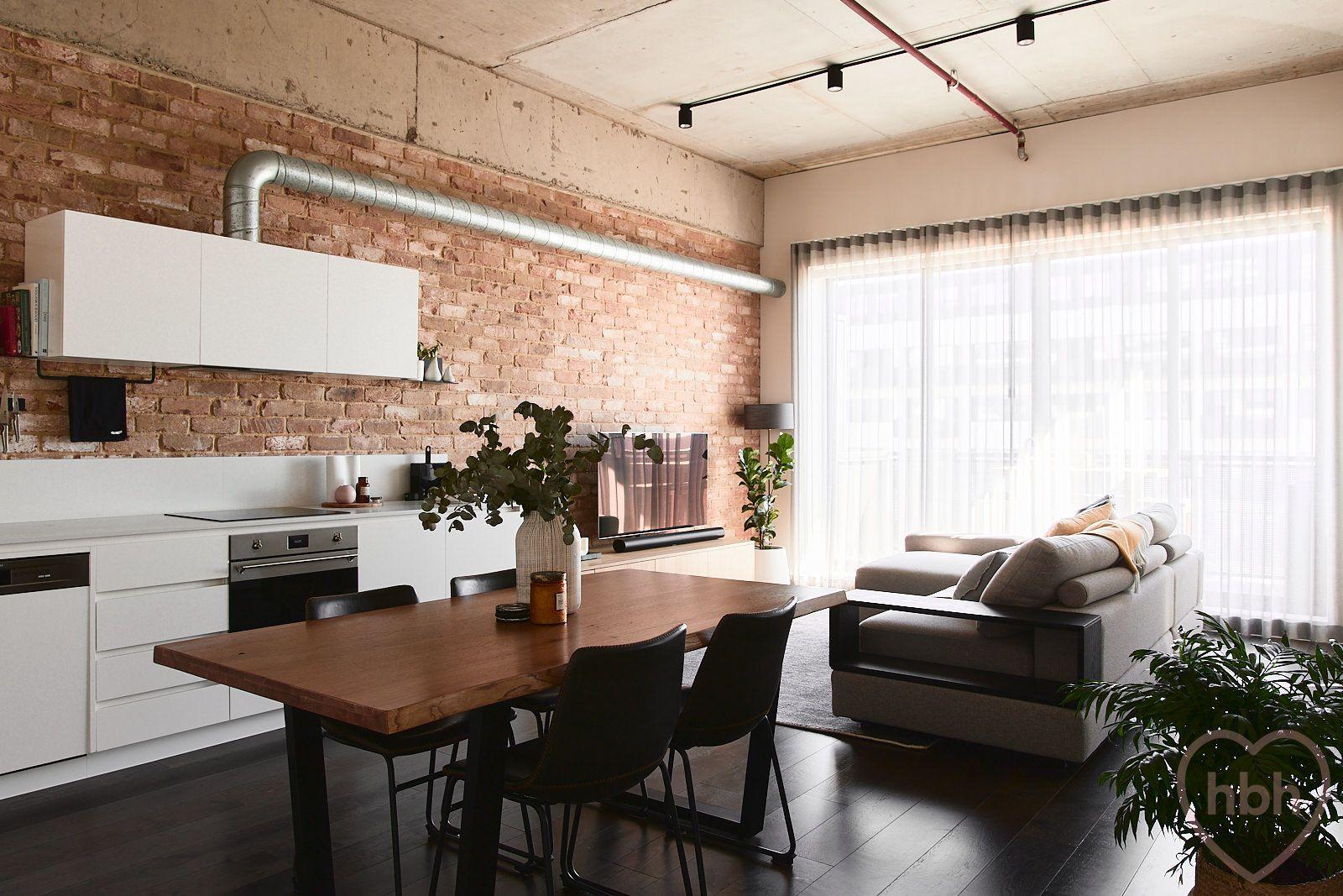 2 bedrooms Apartment / Unit / Flat in 605/45 Furzer Street PHILLIP ACT, 2606