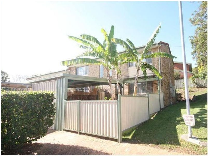 20/6-16 Ramu Street, Eagleby QLD 4207, Image 0