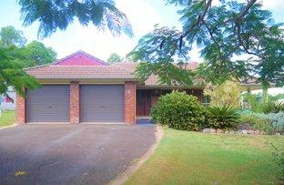 Picture of 6 Sorensen Street, Kingaroy QLD 4610