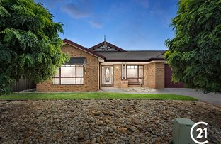 Picture of 72 Lawson Drive, Moama NSW 2731