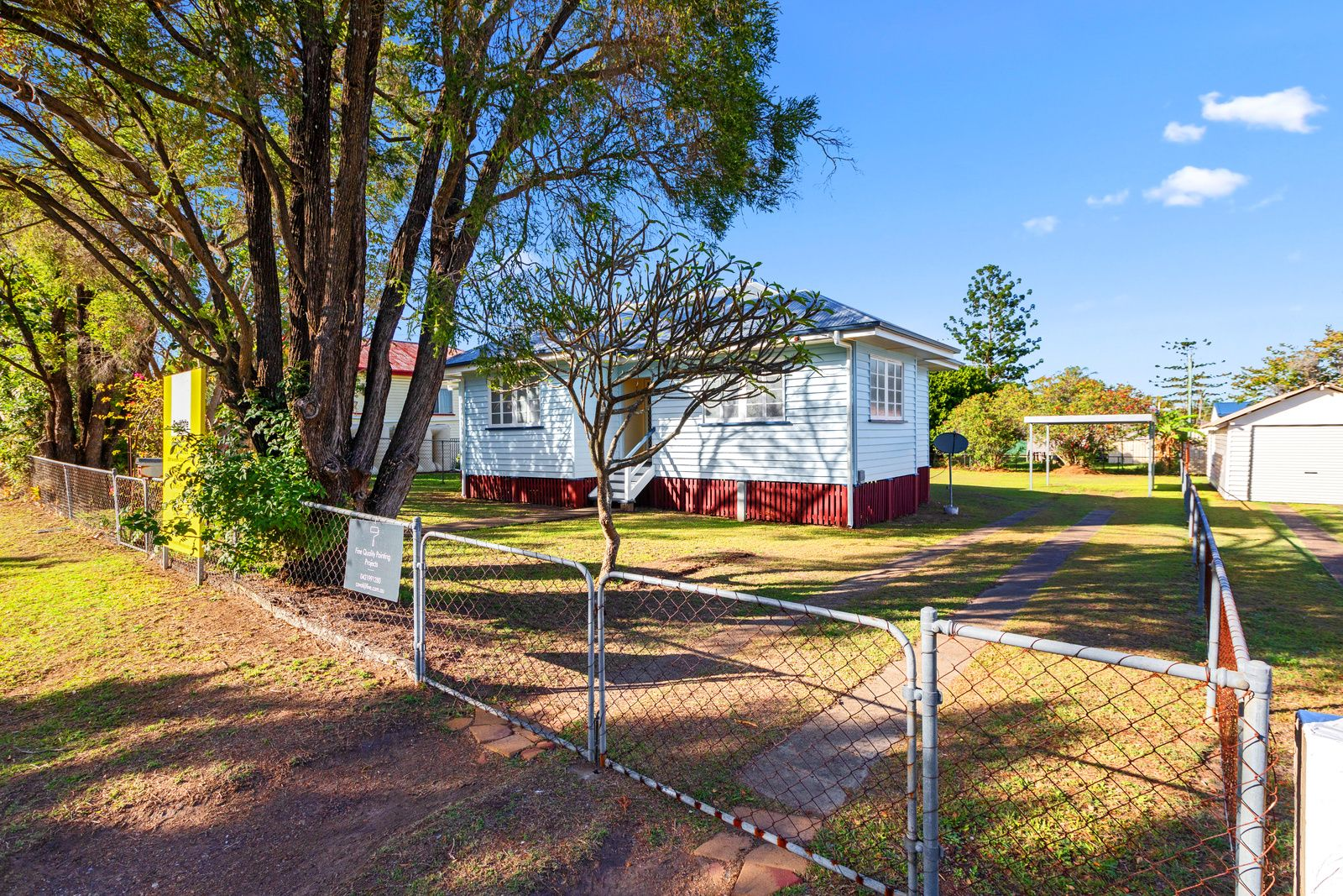 30 Delph Street, Coopers Plains QLD 4108, Image 0
