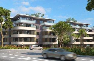 1 Citrus Avenue, Hornsby NSW 2077