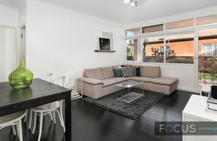 Picture of 2/48 Beauchamp  Street, Marrickville NSW 2204
