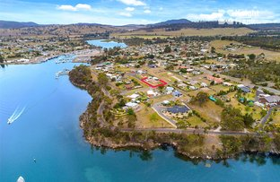 Picture of 4 Lord Street, Triabunna TAS 7190