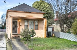 Picture of 118 Clyde Street, Soldiers Hill VIC 3350