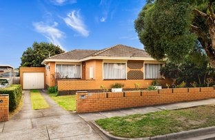 Picture of 21 Montrose Street, Oakleigh South VIC 3167