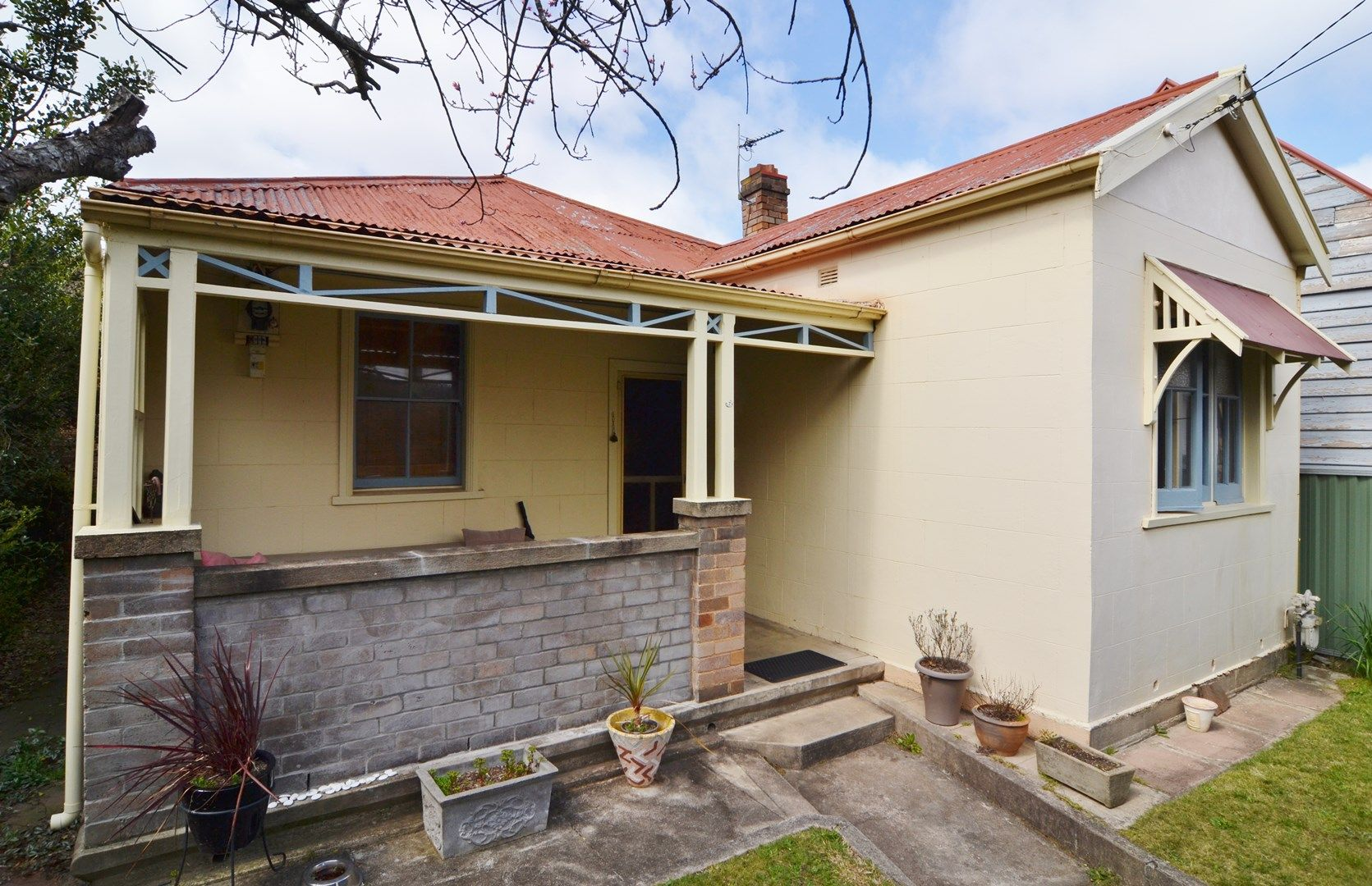 7 Brook Street, Lithgow NSW 2790, Image 0