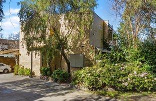 Picture of 2/8-12 Weir Street, Balwyn VIC 3103