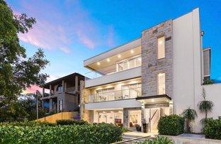Picture of 25 Bulkara Road, Bellevue Hill NSW 2023