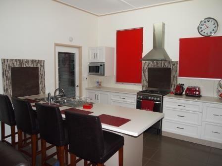 1 Princess Street, Inglewood QLD 4387, Image 1